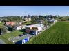 Thumbnail Standort von pan-IT, dem Sonnenland Teamspace und der Lösungsagentur