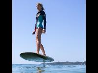 Fliteboard - elektrische Surfboards im FunShop Wien