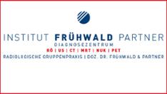 Institut Frühwald KG Diagnosezentrum