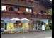Herzlich willkommen, Café & Imbiss Ebbs