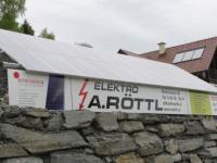 Ing. Alfred Röttl GmbH