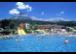 Das Freizeitzentrum in Ellmau