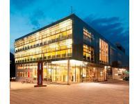 Stadtwerke Kufstein GesmbH