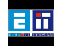 Eibl IT Service