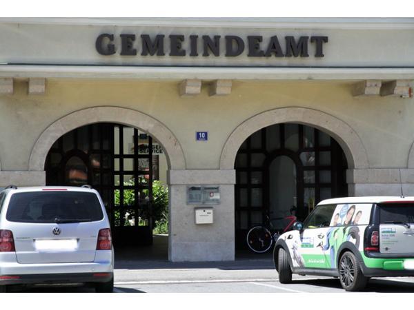 Chat in Langenzersdorf bei Korneuburg und Chat - flirt-hunter