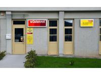 Wüstenrot Versicherungs-AG - Zulassungsstelle
