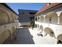 Roth Ernst Arch Dipl-Ing