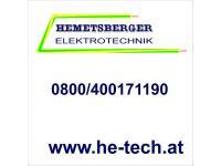 Hemetsberger Elektrotechnik