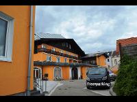 Hotel in gablitz