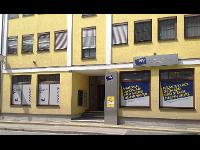 Niederösterreichische Versicherung AG - Kundenbüro Ybbs
