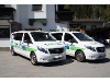 Thumbnail - Taxi Kröll Mayrhofen Zillertal Achensee Jenbach