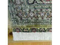 Arabgarey Orientteppiche