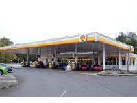 IQ-Tankstelle