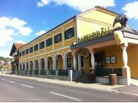 Braugasthof Schmidt's Rabenbräu