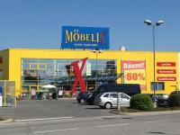 Möbelix Lieboch