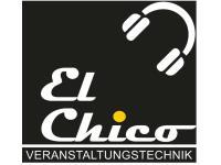 Verleih von Tonanlagen, Lichtanlagen und DJ Equipment für Konzerte, Festivals usw...