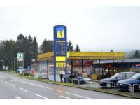 A1 Tankstelle (28) Arnfels