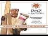 PÖZ Parkett & ökologischer Wohnbedarf Handels- und Beratungs GmbH