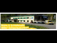 ALPU Tischlerei GmbH - Wohn-, Schlaf- u Einrichtungsstudio