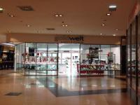 Goldwelt Juweliere & Uhrmacher GmbH