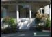 Eigentumswohnung mit Garten in 3423 St.Andrä Wördern