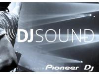 DJSOUND