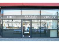 Krabath Uhren & Schmuck Inh Franz Rursch