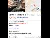Thumbnail Bewertung Google