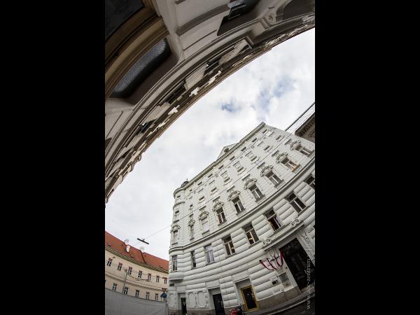 Vorschau - Deutsch lernen in Wien - Stufen A1, A2, B1, B2, C1, C2