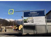 IMMBAU Immobilien- und Baumanagement GmbH