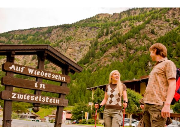 Vorschau - Foto 18 von Hotel Gasthof Neue Post