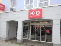 Kastner + Öhler Warenhaus AG