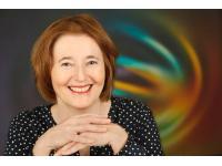 Osteopathie/Physiotherapie Barbara Kaufmann