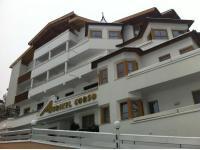Hotel Aurikel Corso