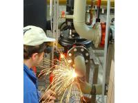 ENERGIE-Technik Heizung-Sanitär-Lüftungsinstallationen GesmbH