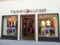 Hilfiger Stores GesmbH