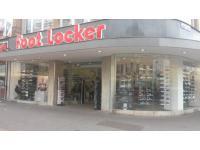 Foot Locker Austria GmbH