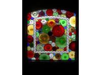 GLAS & ACHAT Inh. Christian Edlmayr
