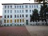 VS Kaisermühlen, Schüttaustraße 42, 1220 Wien