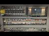 Thumbnail - Sondermaschinen Elektroschrank mit SPS
