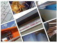 Spenglerei Zerlauth GmbH