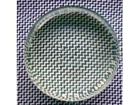 EPlNAL CR 76.04 – CH 76.04  klares Epoxidgießharz