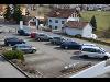 Thumbnail Gebrauchtwagenplatz