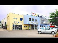 Kinzl Bernhard GmbH Kälte Klimatechnik