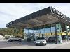 Thumbnail AUTO-GRABNER in Rohrbach-Berg