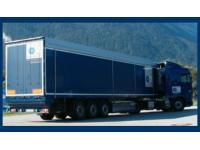 Malter Helmut Int Transporte GmbH