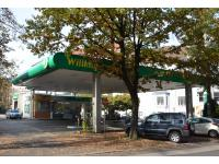 BP Austria Marketing GmbH