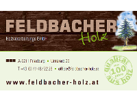 Feldbacher Holzverarbeitungs GmbH