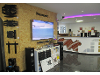 Thumbnail LED-TV und Wandhalterungs-Sortiment