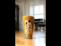 Göbel Klimt